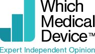 Which Medical Device - Expert Independent Opinion