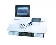 Radiometer ABL800 Flex Analyser | Which Medical Device