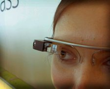 Google Google Glass | Which Medical Device