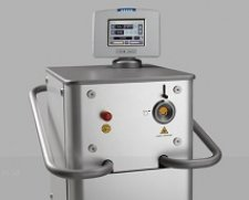 Cook Medical Rhapsody H-30 Holmium Laser System | Which Medical Device