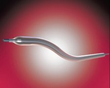 Bard Reekross Balloon | Used in Angioplasty, Subintimal angioplasty  | Which Medical Device