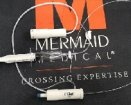 Mermaid Medical D*Clot OTW | Which Medical Device